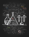 Science_1