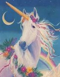 Rainbow-unicorns-8799996-425-493