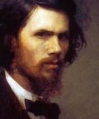 f-dostoevsky