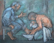 jesus-washing-the-disciples-feet
