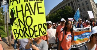 no borders 3