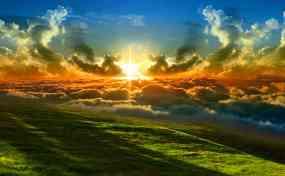 say_hello_2_heaven copy